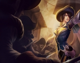 thumbs royal guard fiora Fiora Grand Duelist