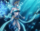 thumbs janna fan art 13 Janna фан арт