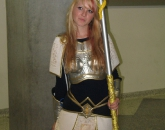 thumbs lux 12 Lux cosplay