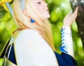 thumbs lux 14 Lux cosplay