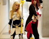 thumbs lux 15 Lux cosplay
