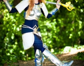 thumbs lux 16 Lux cosplay