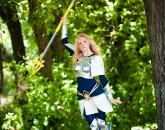 thumbs lux 21 Lux cosplay