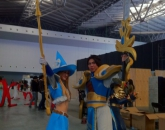 thumbs lux 5 Lux cosplay