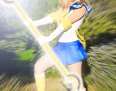 thumbs lux 8 Lux cosplay