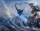 thumbs sejuani splash0 Sejuani Winters Wrath