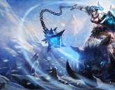 thumbs sejuani splash 0 Sejuani Winters Wrath