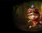 thumbs teemo 1 Teemo the Swift Scout