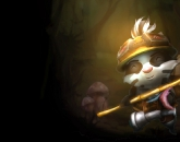thumbs teemo 2 Teemo the Swift Scout