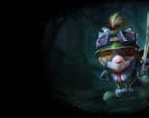 thumbs teemo 4 Teemo the Swift Scout