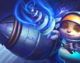 thumbs teemo splash 4 Teemo the Swift Scout