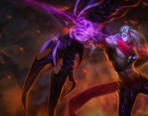 thumbs varus splash 0 Varus Arrow of Retribution