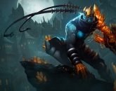 thumbs varus splash 1 1 Varus Arrow of Retribution