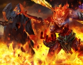thumbs monkeyking splash 1 1 Wukong Monkey King