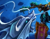 thumbs monkeyking splash 3 1 Wukong Monkey King