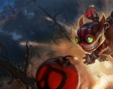 thumbs ziggs base splash Ziggs Hexplosives Expert
