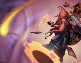thumbs zilean 5 Zilean the Chronokeeper